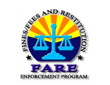 FARE/LDC Collections Information