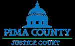pima county superior court records search